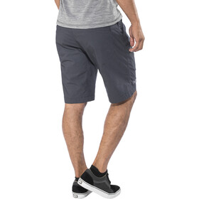 Arc'teryx Atlin Chino Shorts Herr nighthawk
